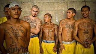 L'enfer des prisons péruviennes - Reportage Choc