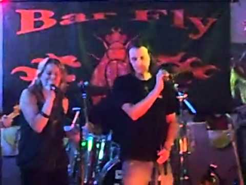 Barfly Band