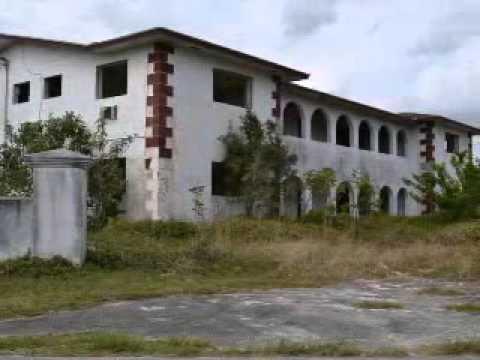 Repossessed homes bahamas