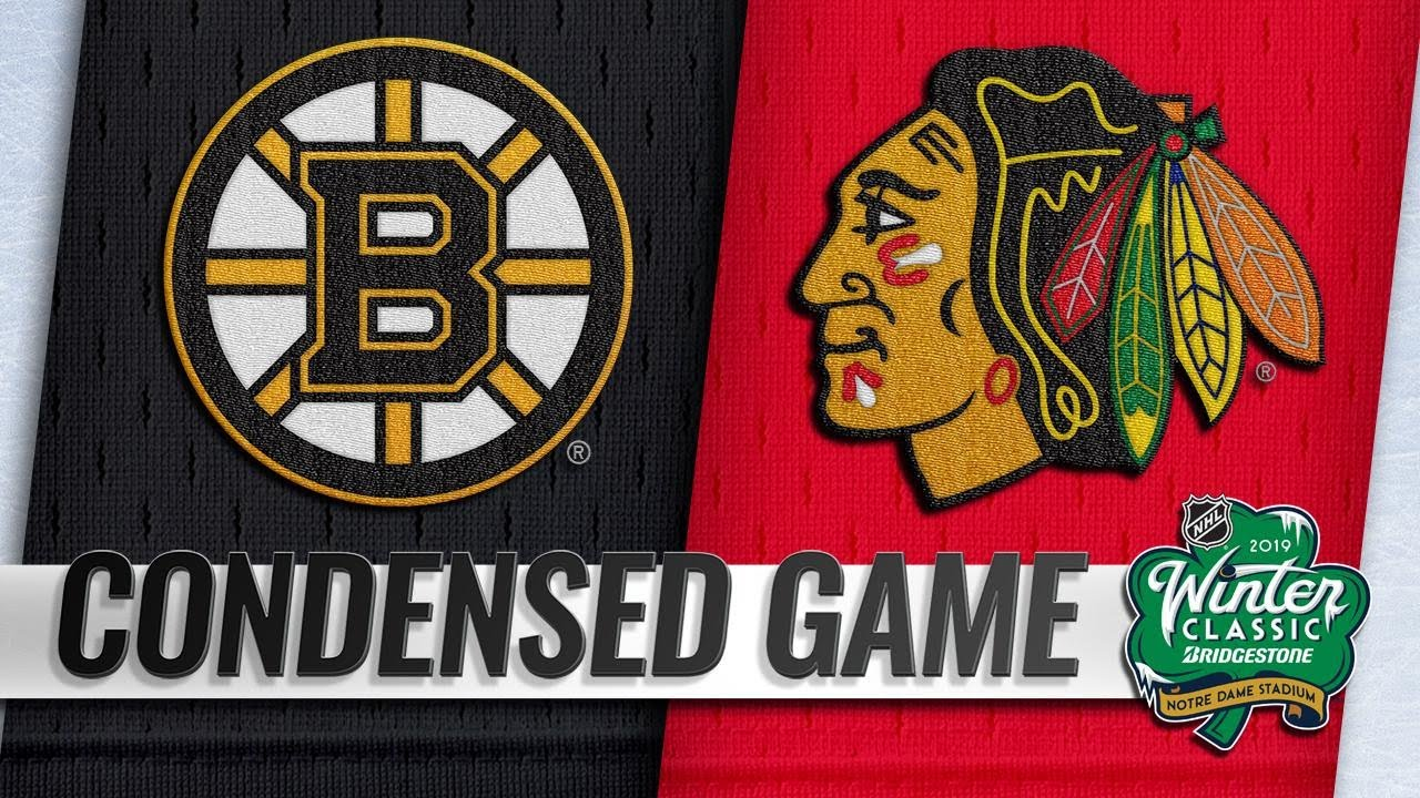 01-01-19-condensed-game-bruins-blackhawks