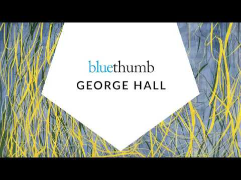 Download George Hall: Abstracts Inspired by Nature