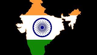 Yeh Mera India