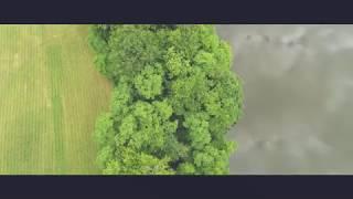 Fairgale Farm Lane - Lot 26 | Chestertown, MD