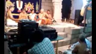 Erode Rajamani Bhagavathar Bhajan