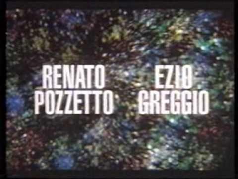 INFELICI E CONTENTI (1992) Trailer Cinematografico
