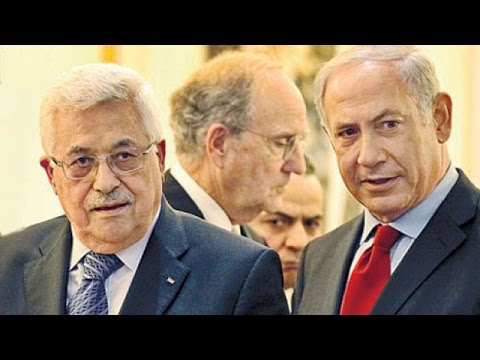 Uncertain future for Israeli-Palestinian peace talks
