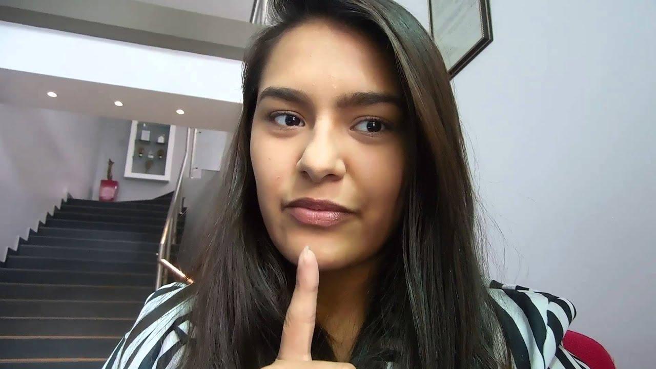mujeres putas venezolanas putas conejitas