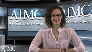 This Week in Managed Care: March 3, 2017