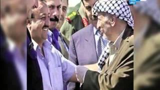 """على هوى مصر   تعرف علي قصة نضال """"مروان البرغوثي"""" في دقيقتين"""