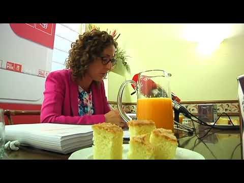 Noticias Ourense 18.7.18