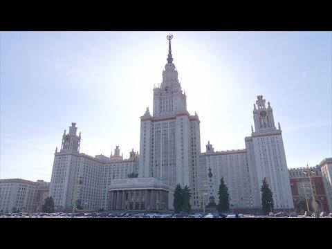 Приказ Министерства здравоохранения РФ от 22 января 2014 г