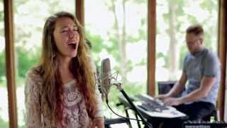 Repeat youtube video How Can It Be - Lauren Daigle