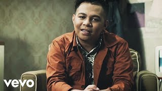 [3.69 MB] Mario G. Klau - Tak Selamanya Indah (Official Music Video)