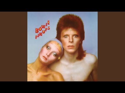 I Wish You Would (2015 Remastered Version)