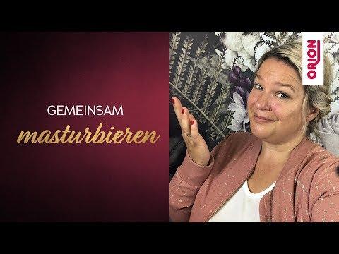 Mit den Jungs SB .. :Dиз YouTube · Длительность: 2 мин30 с