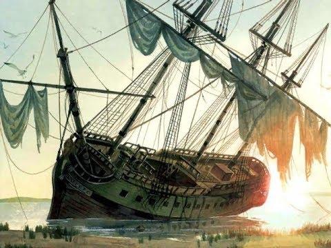 la-aterradora-aventura-de-sebastian-elcano-[parte-3]