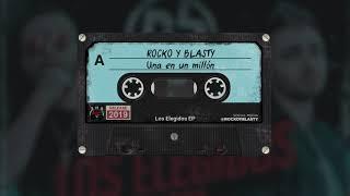 Rocko y Blasty - Una en un millón