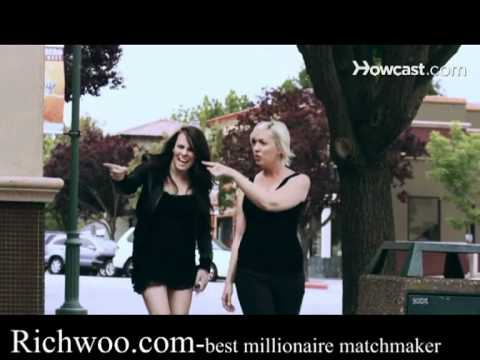 millionaires club matchmaking