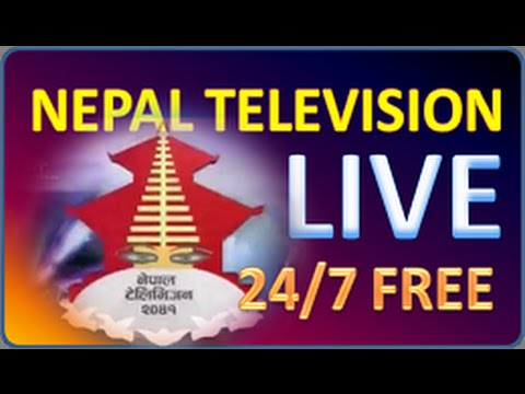 How to watch @Nepali TV Online Free