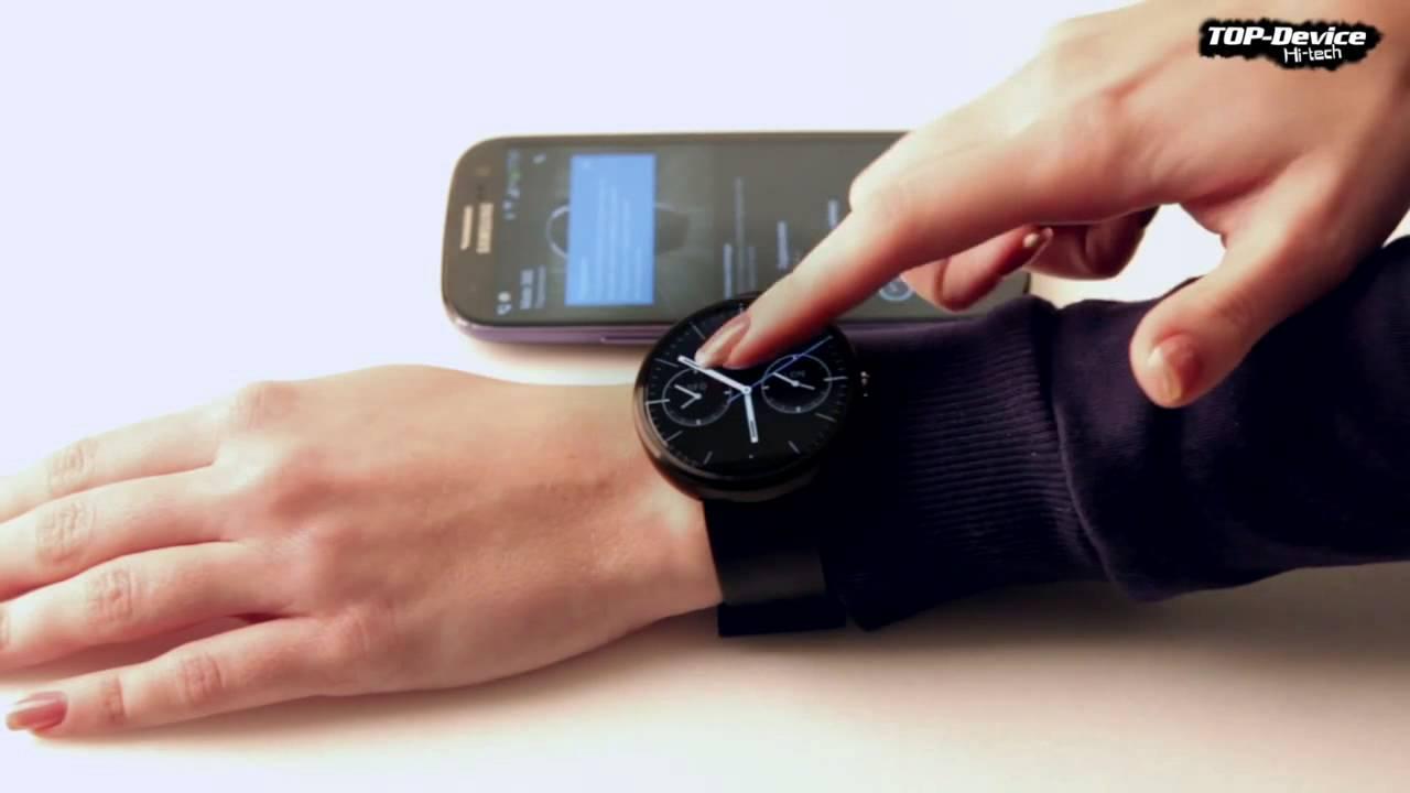 Умные Часы Совместимые с Андроид. Купить Совместимые Часы в Лучшем .