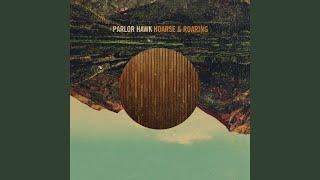 top tracks parlor hawk