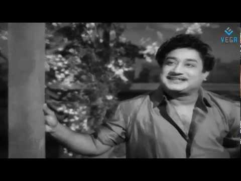 Ayirathil Oruthi (Kai Kodutha Deivam) Sivaji Ganesan Super Hit Song