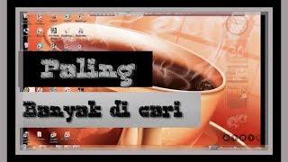 Video cara mendownload dan memasukkan subtitle indonesia kedalam film (indonesia +english subtitle ) download MP3, 3GP, MP4, WEBM, AVI, FLV April 2018