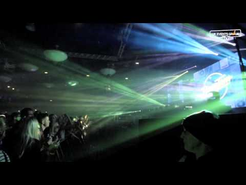 Download Youtube: Bass Jam featuring Katy B