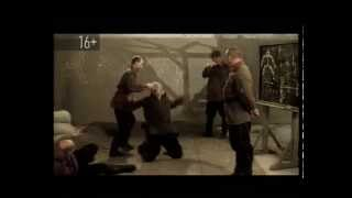 """Апостол"" в воскресение на РЕН ТВ!"