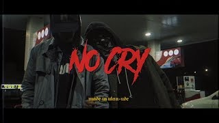 Download Luxor - No Cry feat. Люся Чеботина Mp3 and Videos