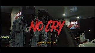 Смотреть клип Luxor - No Cry Feat. Люся Чеботина