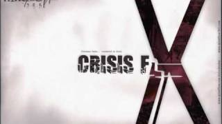 Watch Mindflow Crisis Fx video