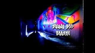 [Younk SBD™] • Booyah v2