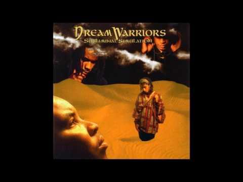 Dream Warriors – Subliminal Simulation [Full Album] 1994