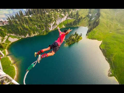 Solo Backpacking   Europe Travel   Italy   Switzerland   France   Netherlands   GoPro  
