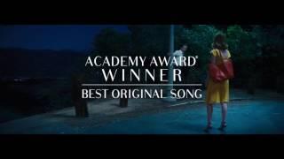 LA LA LAND - Official TV Spot [Oscars] HD