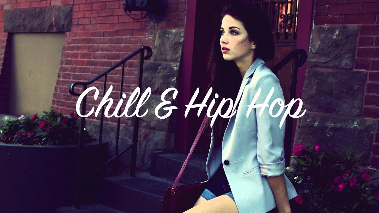 lotus-good-people-zwette-remix-chill-hip-hop