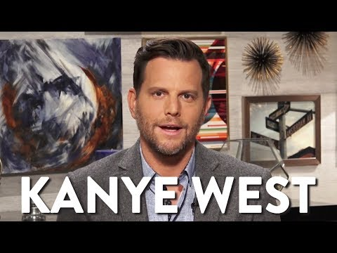 Kanye West and Counterculture