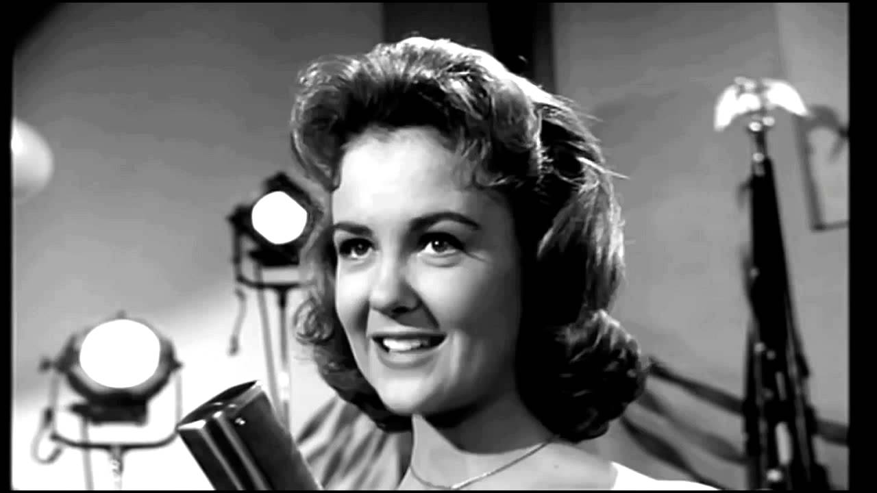 picture Shelley Fabares