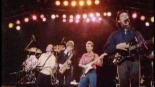 Video TEARS FOR FEARS THE WORKING HOUR LIVE 85 download MP3, 3GP, MP4, WEBM, AVI, FLV Oktober 2017