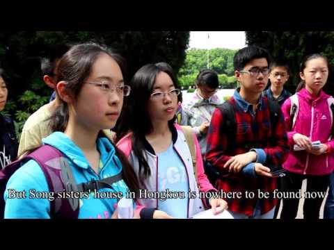 Our Exams——A documentary made by a Chinese student