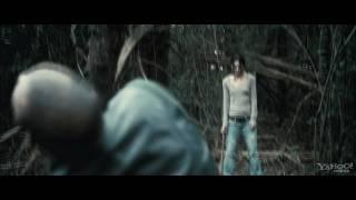I Spit On Your Grave - (2010) Official Trailer 2