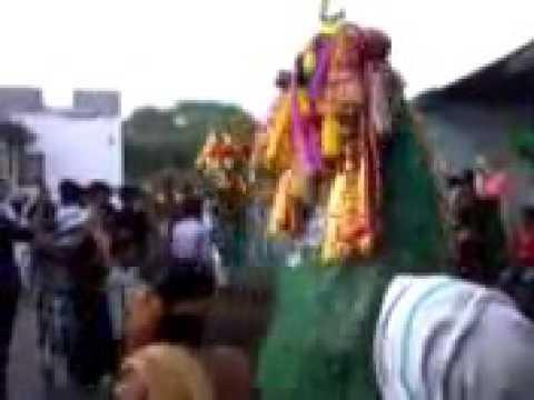 Nagarkurnool Dist Achampet Mandal Laxmapur Pn Village