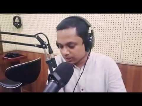 Some miracle happen  in the fm radio station in Bangladesh