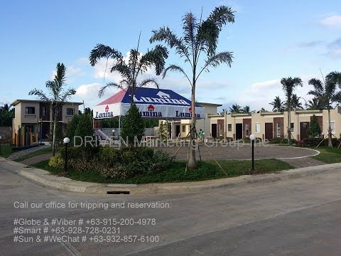 LIPA CITY, LUMINA HOMES BEST OF MURANG PABAHAY CHEAP RENT TO OWN, AS LOW AS 2K TO 3K MONTHLY PAYMENT