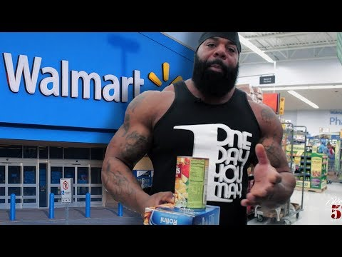 get-big-on-a-budget:-walmart-grocery-shopping