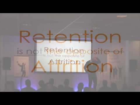 10 Factors Effecting Health Club Member Retention