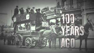 Emergency! London 1914 Trailer