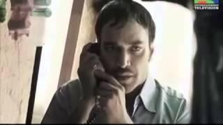 anuj sharma actor