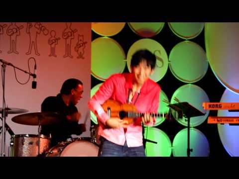Jake Shimabukuro - Hula Girl